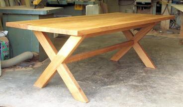 Terrific New Dawn Furniture Bespoke Garden Furniture In Teak Or Fsc Beatyapartments Chair Design Images Beatyapartmentscom